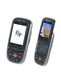 Mobile phone Fly VK4500. Photo 3
