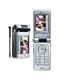 Mobile phone Haier N60. Photo 5