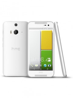 Mobile phone HTC Butterfly 2. Photo 1