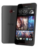 Mobile phone HTC Butterfly S. Photo 4