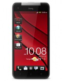 Mobile phone HTC Butterfly. Photo 3