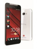 Mobile phone HTC Butterfly. Photo 5