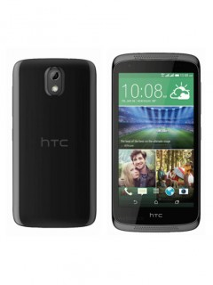 Mobile phone HTC Desire 526G Dual Sim. Photo 1