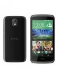 Mobile phone HTC Desire 526G Dual Sim. Photo 2