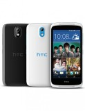 Mobile phone HTC Desire 526G Dual Sim. Photo 4
