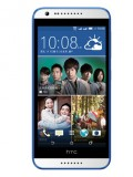 Mobile phone HTC Desire 620 Dual Sim. Photo 2