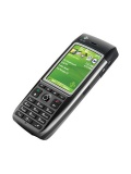 Mobile phone HTC MTeoR Breeze. Photo 4