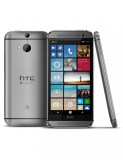 Mobile phone HTC One (M8) for Windows. Photo 3