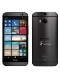 Mobile phone HTC One (M8) for Windows. Photo 6