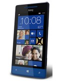 Mobile phone HTC Windows Phone 8S. Photo 2