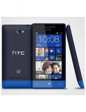 Mobile phone HTC Windows Phone 8S. Photo 6