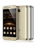 Mobile phone Huawei G8. Photo 6