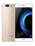 Mobile phone Huawei Honor V8 32Gb. Photo 3