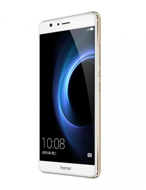Huawei Honor V8 64GB