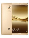 Mobile phone Huawei Mate 8. Photo 4
