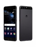 Mobile phone Huawei P10 Dual Sim. Photo 5