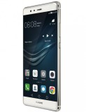 Mobile phone Huawei P9 Dual Sim. Photo 3