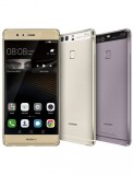 Mobile phone Huawei P9 Dual Sim. Photo 6