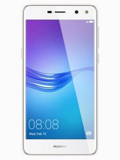 Mobile phone Huawei Y5 (2017). Photo 1