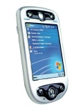 Mobile phone i-mate PDA2. Photo 3