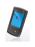 Mobile phone i-mate Ultimate 6150. Photo 3
