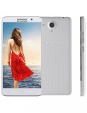 Mobile phone Lenovo A616. Photo 5