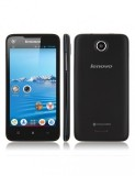 Mobile phone Lenovo A658T. Photo 4