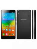Mobile phone Lenovo A7000. Photo 4