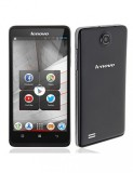 Mobile phone Lenovo A766. Photo 3