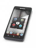 Mobile phone Lenovo A766. Photo 5