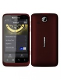 Mobile phone Lenovo A789. Photo 4