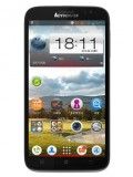 Mobile phone Lenovo A850. Photo 2