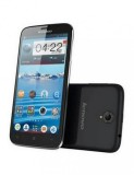Mobile phone Lenovo A850. Photo 4