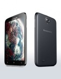 Mobile phone Lenovo A850. Photo 6