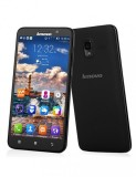 Mobile phone Lenovo A850+. Photo 3