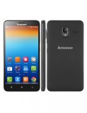 Mobile phone Lenovo A850+. Photo 7