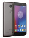 Mobile phone Lenovo K6 Power Dual Sim. Photo 3