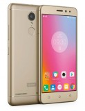 Mobile phone Lenovo K6. Photo 4