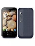 Mobile phone Lenovo P700i. Photo 3