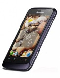 Mobile phone Lenovo P700i. Photo 6