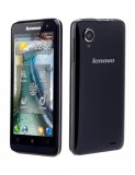 Mobile phone Lenovo P770. Photo 3