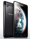 Mobile phone Lenovo P780. Photo 5