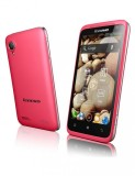 Mobile phone Lenovo S720. Photo 5