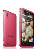 Mobile phone Lenovo S720. Photo 6