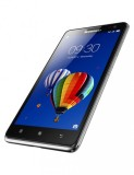 Mobile phone Lenovo S856. Photo 3