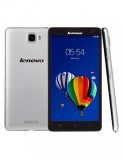 Mobile phone Lenovo S856. Photo 8