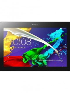 Mobile phone Lenovo Tab 2 A10-70 Wi-Fi. Photo 1