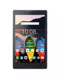 Mobile phone Lenovo Tab 3-850 Wi-Fi. Photo 3
