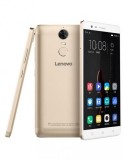 Mobile phone Lenovo Vibe K5 Note. Photo 5