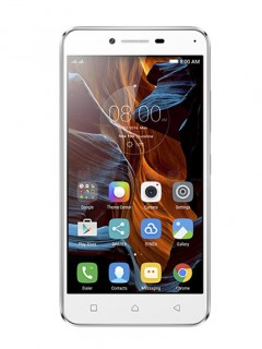 Mobile phone Lenovo Vibe K5. Photo 1